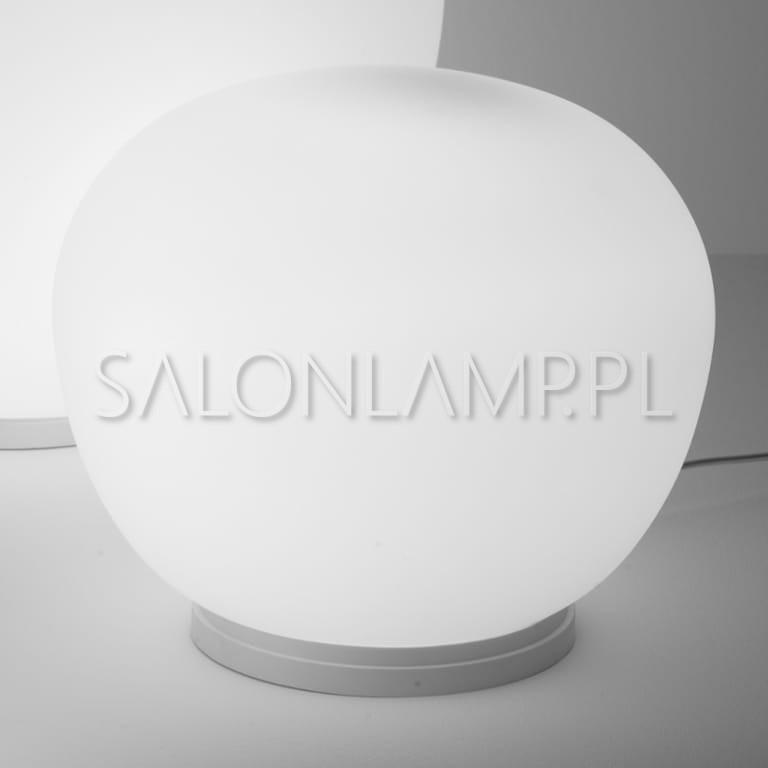 Mochi 120x100x110mm Lampa Stojąca