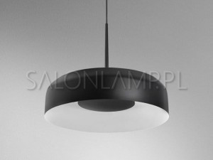 Revel Dot LED 15W 230V – 332x90x1900mm – Lampa Wisząca