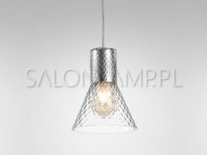 Salonlamppl Lampy Wiszące Do Salonu Sypialni łazienki