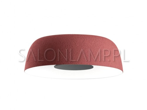 djembe-ceiling-red_cut-out-1.jpg