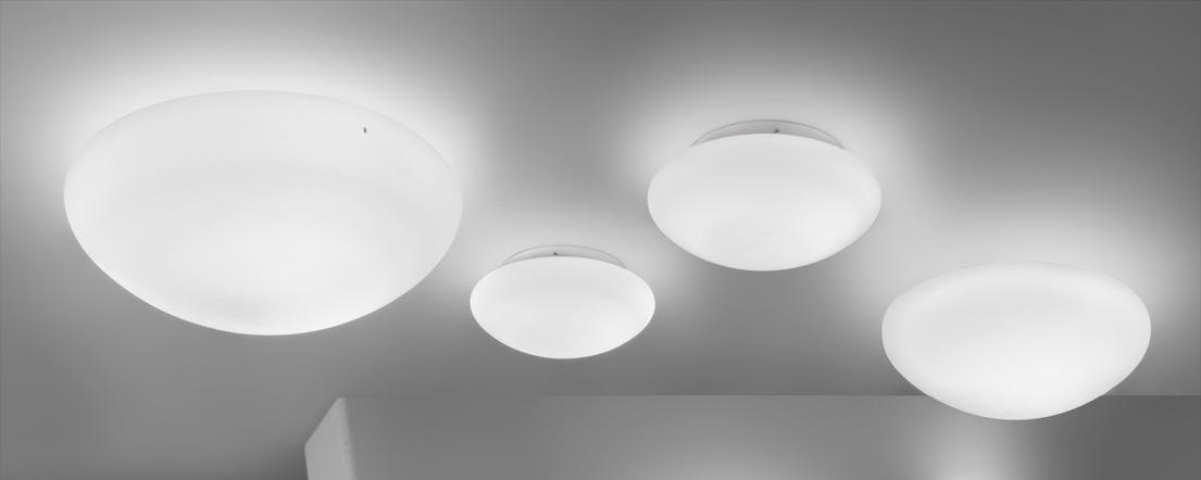 lampy sufitowe plaskie do gabinetu